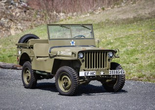 00 7-1944-willys-mb
