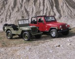 00 9-1944-willys-mb