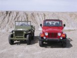 00 Jeep-Willys_MB_1943_05