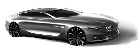 00 bmw-pininfarina-gran-lusso-coupe-35