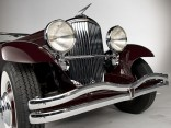 00 1935-duesenberg-sold-for-4510000-photo-gallery-medium_17