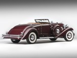00 1935-duesenberg-sold-for-4510000-photo-gallery-medium_2