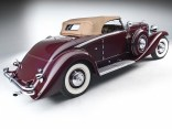 00 1935-duesenberg-sold-for-4510000-photo-gallery-medium_21