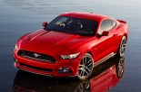 0 01-2015-ford-mustang-1
