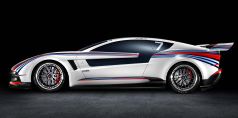 2012_Italdesign_Brivido_-_Martini_Racing_002_8960