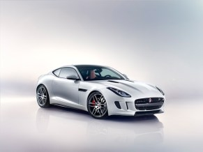 jaguar-f-type-r-coupe-3-1