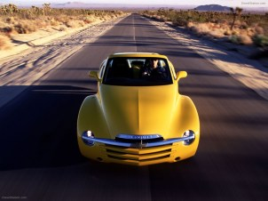 00 Chevrolet-SSR-012
