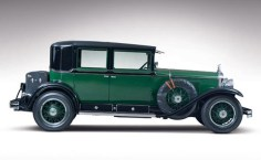 1928-cadillac-v8-town-sedan-al-capone-002
