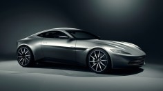 Aston-Martin-DB10-Front-Three-Quarter-932x524