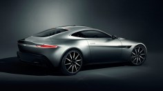 Aston-Martin-DB10-Rear-Three-Quarter-932x524