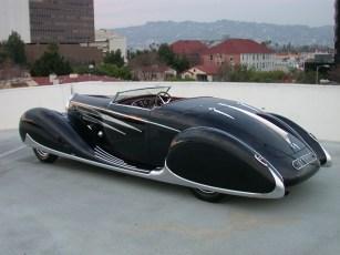 00 Bugatti_1939_Type_57C - 3