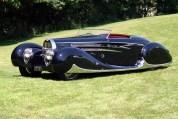 00 Bugatti_1939_Type_57C - 6