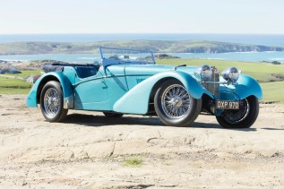 1937-bugatti-57sc-sports-tourer (1)