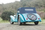 1937-bugatti-57sc-sports-tourer (3)