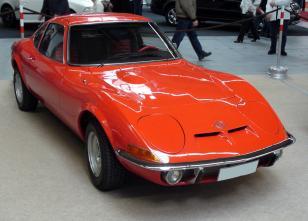 00 Opel_GT