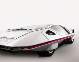 00 U_190_92840068021_FerrariModulo4