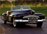 38buick_y-job_05_large