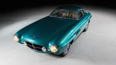 1953-fiat-8v-supersonice-by-ghia-auction-3