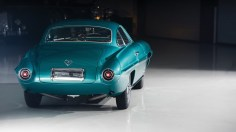 1953-fiat-8v-supersonice-by-ghia-auction-6