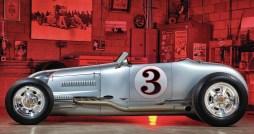 20.11.12_ford_indy_speedster_v8_roadster_02