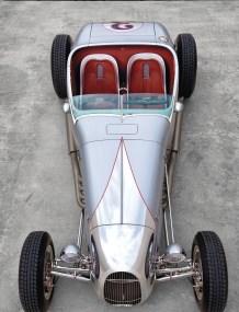 20-11-12_ford_indy_speedster_v8_roadster_19