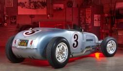 20-11-12_ford_indy_speedster_v8_roadster_32 (1)