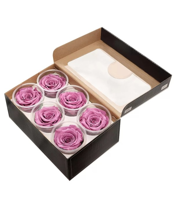 Buy forever roses in Brooklyn,
