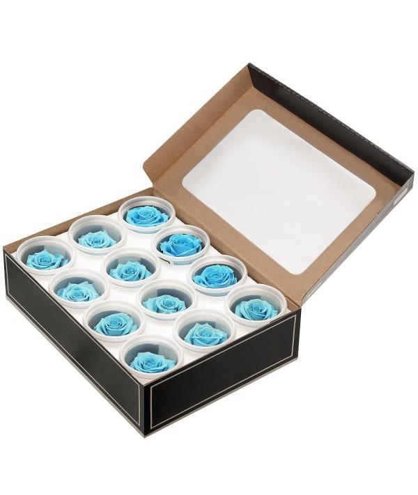blue roses order online