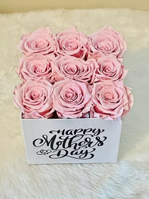 Best 2022 mother's day gift