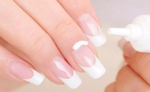 How To Take Care Of Nails And Cuticles At Home
