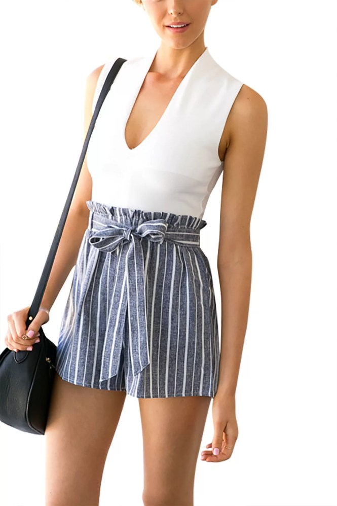6 Affordable Casual Playsuits For Summer Season ft. YOINS