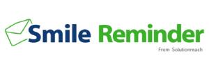 Read our reviews - Smile Reminder - Gorgeous Smile Dental - San Jose and Newark, California