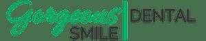 #1 Dental Office in California 94560, 95133 Logo