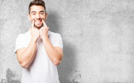 Services - SnapOn Smile - Gorgeous Smile Dental Clinic - San Jose and Newark, California