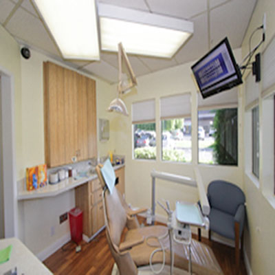 How to Choose The Best Dentist in San Jose Ca