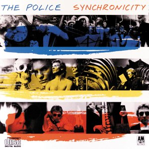 the_police_synchronicity_album_cover