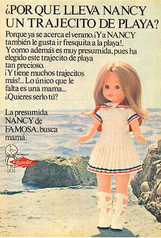1972nancy-res