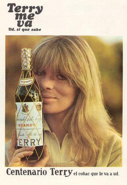 Bebidas_terry2_1966