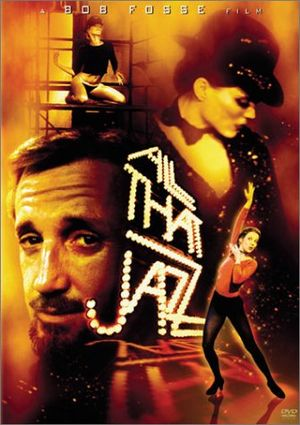 All%20That%20Jazz