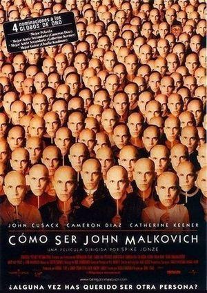como-ser-john-malkovich