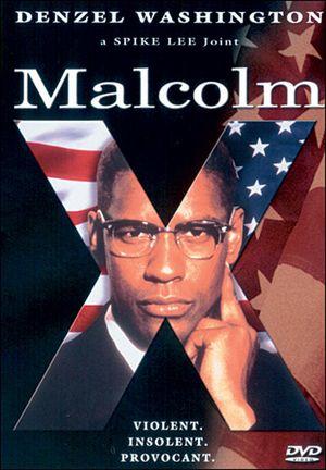 Malcolm-X_O_poster