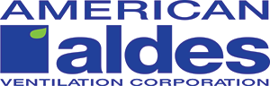 2009-AAVC-Logo_Aldes-Blue-and-Green