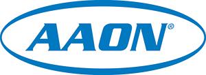 AAON_Logo