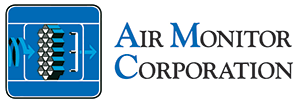 AMC-Color-Logo-2000