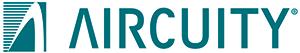 Aircuity-Logo_2011