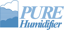 Pure_Logo_Blue