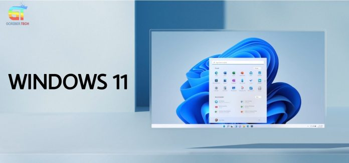 Windows 11 Available