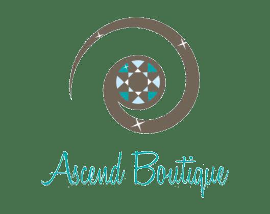 Ascend Clothing Boutique