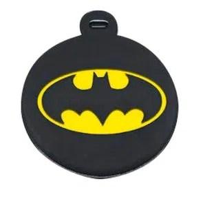 Tag_de_Mala_Batman_DC_Comics_379
