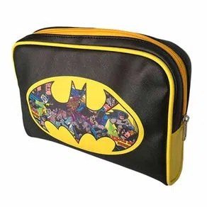 Necessaire_Batman_Dc_Comics_805